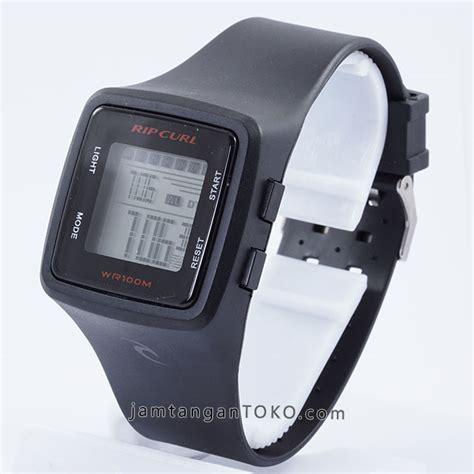 Harga Rip Curl Cortez harga sarap jam tangan rip curl black digital kotak