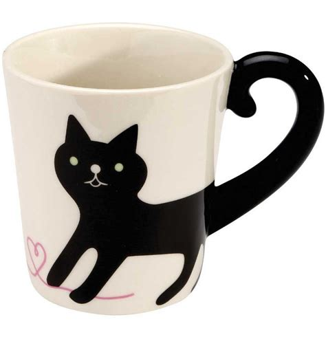 Cat Mug 1 cat mug pictures to pin on pinsdaddy