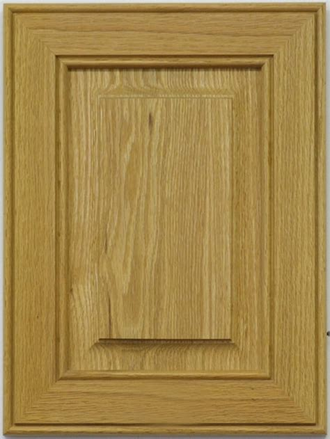 kitchen cabinet doors miami kitchen cabinet doors miami fl reanimators