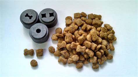 puppy kibble kibble shapes sizes united valley pet food