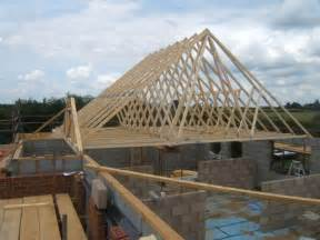 Roof Construction Roofs And Frame Work Crs Carpentry Services