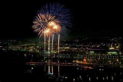 new years pittsburgh the best new year s of 2016 local pittsburgh