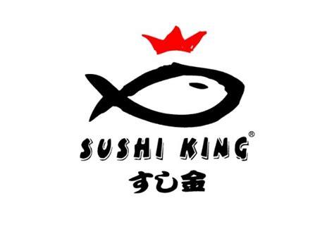 domino pizza queensbay sushi king jusco kepong kepong kuala lumpur