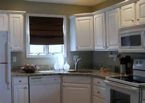 corner kitchen sink cabinet kitchen transitional with