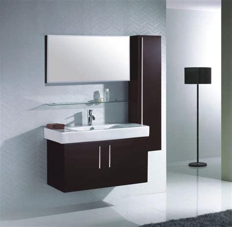 Miroir Placard Salle De Bain by Placard Miroir Salle De Bain Miroir With Placard Miroir
