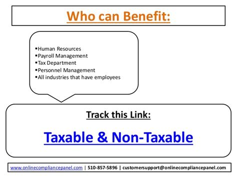 section 132 fringe benefits taxable non taxable fringe benefits