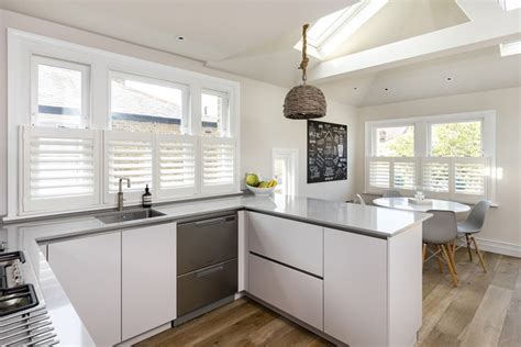 kitchen window shutters interior kitchen shutters interior window shutters plantation