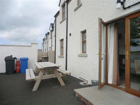 Ulster Cottages by Ulster Cottages Bewertungen Fotos Preisvergleich