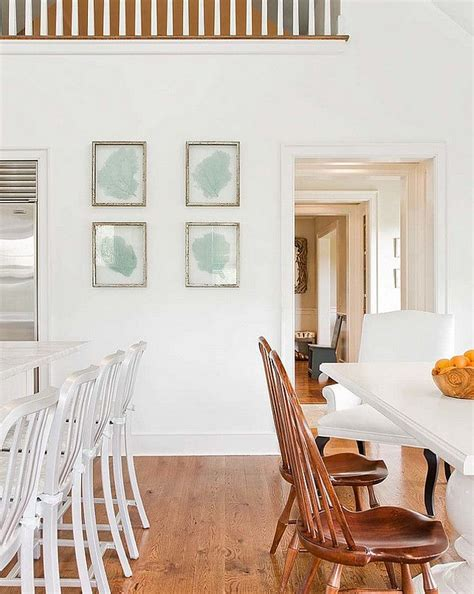 colour review benjamin moore simply white colour review benjamin moore simply white