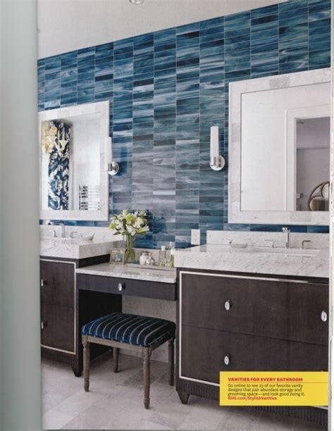 better homes and gardens kitchen and bath ideas kitchen and bath ideas fall 2014 andrea schumacher