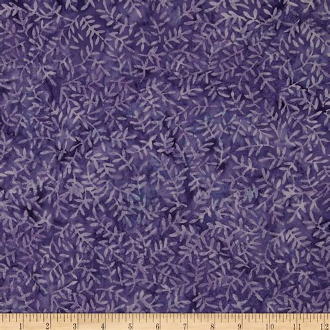 Batik Quilt Backing 108 wide tonga batik quilt backings discount designer