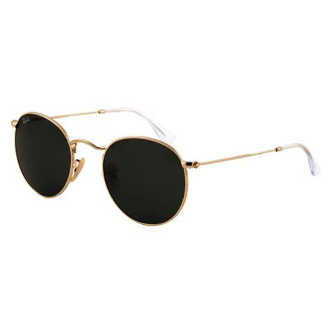 Sunglasses Rayban Metal ban sonnenbrille rb 3447 001 metal