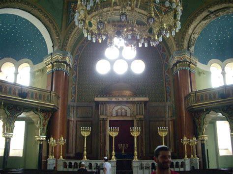 Interior Of A Synagogue by File Inside Sofia Synagogue Jpg