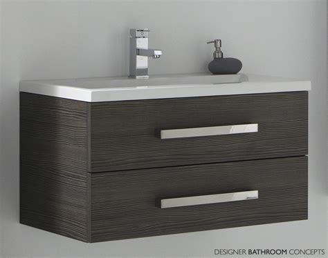 Bathroom Sink Units » Home Design 2017