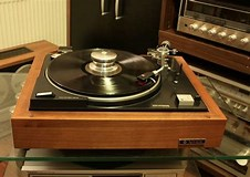 Image result for Nivico Turntable. Size: 226 x 160. Source: www.pinterest.com