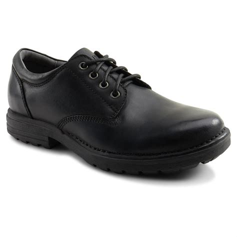 eastland oxford shoes eastland xavier oxford shoes 662705 casual shoes at