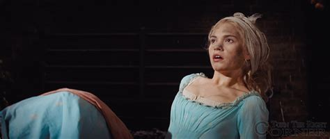 cinderella film near me once upon a blog a wish for quot cinderella quot a review of