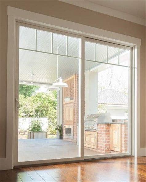 andersen gliding patio door andersen 200 series gliding windows andersen 100 series