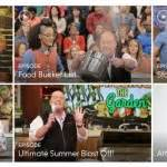 Magical Culinary Sweepstakes - news win a trip to disney world with the chew s magical adventure culinary