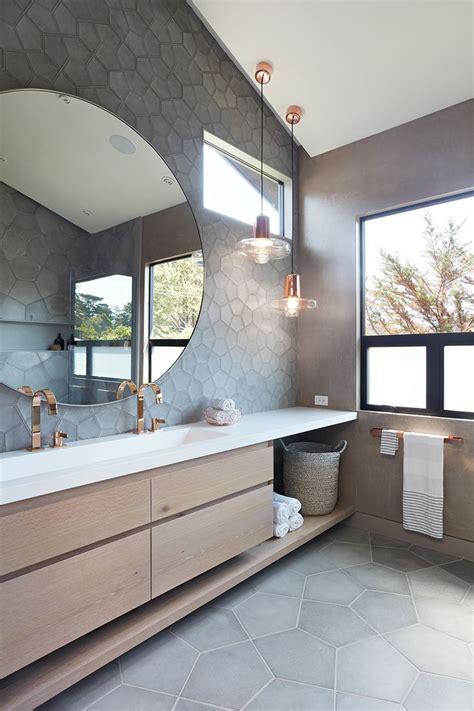 bathroom fuk best 25 commercial bathroom ideas ideas on pinterest