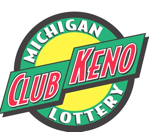 club keno player takes home 93 733 michigan lottery