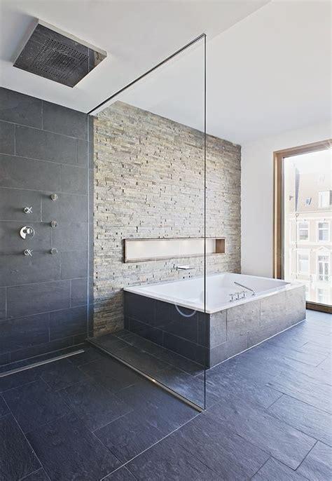 Badezimmer Platten Kaufen by 10 Ideen Zu Moderne Badezimmer Auf Modernes