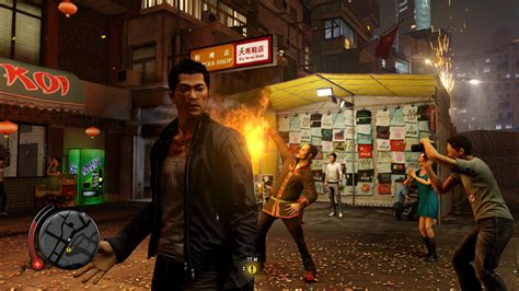 sleeping dogs definitive edition sleeping dogs definitive edition repack corepack ibrasoftware