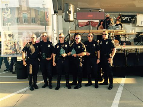hill sheriff department richland tx photo gallery
