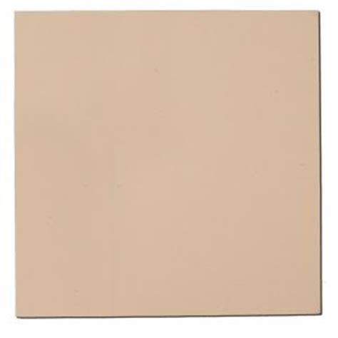 owens corning 48 in x 48 in beige square acoustic sound