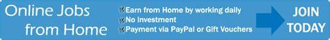Make Money Part Time Online - top 16 all time online money making methods