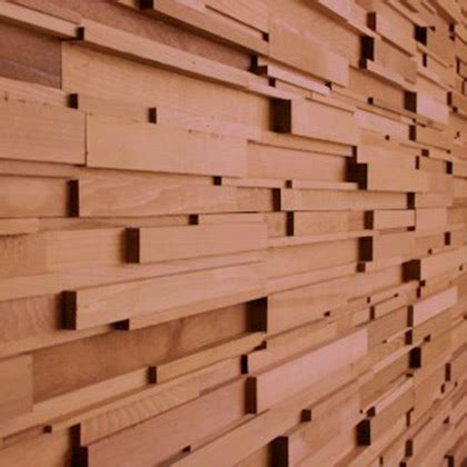 Timber Cladding Panels Timber Stack Pannel Cladding Home Timber Hardware