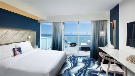 2 bedroom hotel suites in fort lauderdale 2 bedroom hotel suites fort lauderdale psoriasisguru com