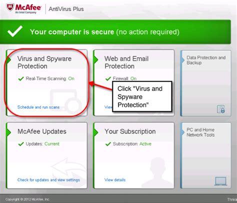 mcafee antivirus plus 2016 activation code crack latest mcafee antivirus plus 2016 with license keys full download