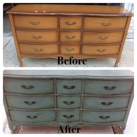 chalk paint furniture ideas pin by fuller on projects renew and repurpose