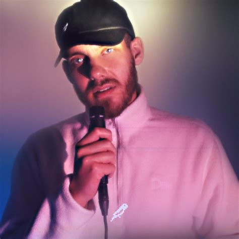 san holo download san holo lends his own voice to his incredible new