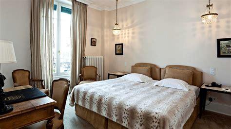 chambres de charme chambre charme r 233 servez chambre d h 244 tel 224 beaune najeti