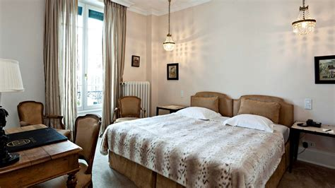 tva chambre d hotel chambre charme r 233 servez chambre d h 244 tel 224 beaune najeti