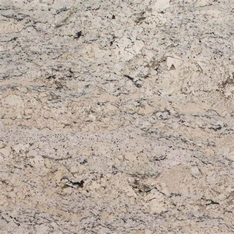 white ice granite bathroom white ice granite granite countertop colors flemington