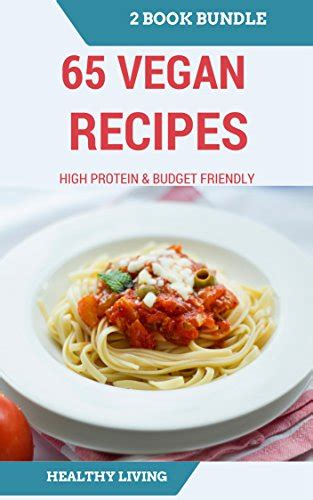 vegan desserts 50 delicious recipes for vegan beginners vegan cookbook for beginners clean books trolleytrends clean wholesome desserts your
