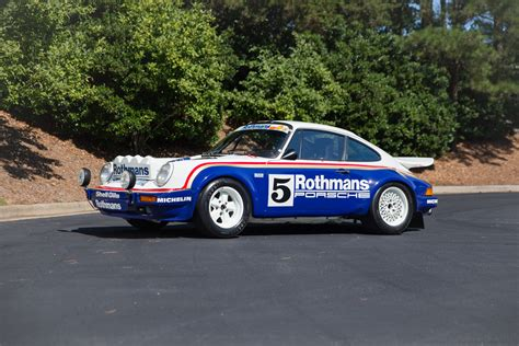 porsche 935 paul newman paul newman s porsche 935 to headline the pebble