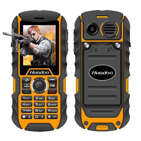 Lis Dekorasi Interior Mobil Moulding Chrome Trim 4m huadoo h1 ip68 waterproof mobile phone fm flashlight mp3 support swimming shockproof dustproof
