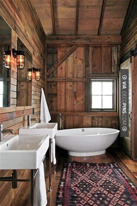 Last I Out In My Bathroom Again I by Awesome Cigar Rooms Clean Lined Fixtures Keep The