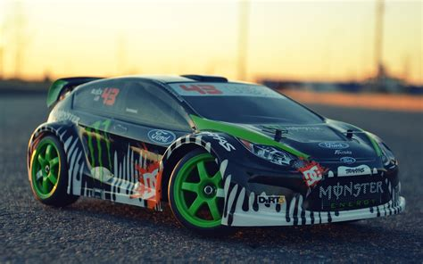 Cars Drifting Wallpapers 4k by Ford Remote Rc Drift Car Hd Cars 4k Wallpapers