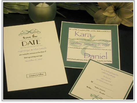 how to put in envelope wedding invitations how to put wedding invitations in envelopes wedding ideas and wedding planning tips
