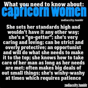 the best zodiac facts about capricorn so true and capricorn