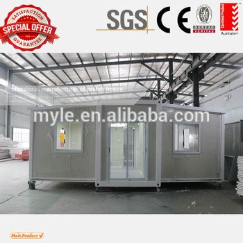 standard shipping container sizes australia australia standard expandable container house buy