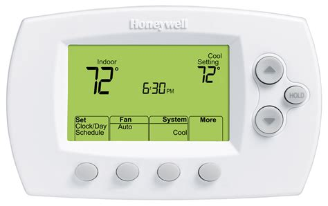 comfort zone 2 thermostat manual wifi thermostat best wifi thermostat comfort air wifi