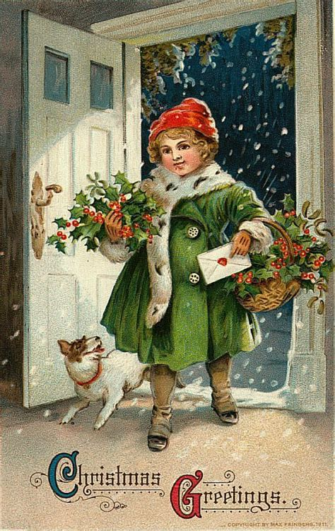 images of victorian christmas cards victorian christmas bing images christmas cards
