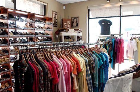 perth s designer op shops perth