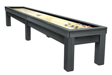 pool table movers near me 100 pool table store near me pool table services franklin